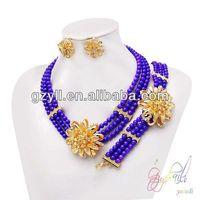 saudi arabia beads jewelry set ail express small order beautiful imitation pearl jewelry set
