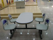 low cost used bowling equipment bowling accessories bowling seats