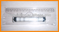 15 cm rolling ruler