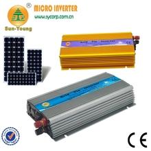 36V 1000W Intelligent Pure Sine Wave DC To AC Power Inverter