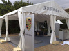 outdoor vehicle tent for sale