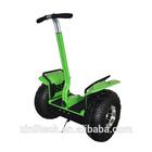 2 wheel self balance Chinese pocket bike price