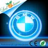 super hot G4,G5,G6,G7 hiway car logo light