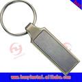 Chaveiro personalizado amostras grátis anel chave do metal amostras grátis