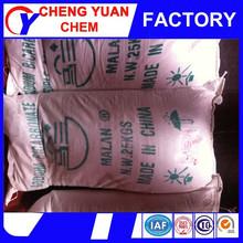 Food Grade 99%min Sodium Bicarbonate NaHCO3