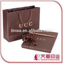 chocolate box & chocolate packaging box & chocolate boxes wholesale