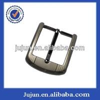 Good quality Popular Style Metal Insert belt buckles
