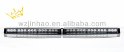 Interior Slick LED Top Light Bar TBD-L610B