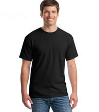 blank organic cotton t shirts wholesale china imports clothing