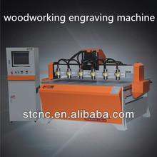 hobi super star cnc ruter engraver machine cnc 2030