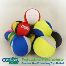 Marketing Gift bouncing water ball