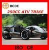 EEC 250CC Three Wheel ATV (MC-369)