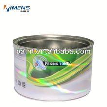 poxy coating epoxy flooring polyurethane coating