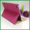 For case ipad air,protective case for new ipad air