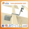 roof solar mounting bracket