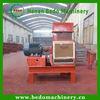 high efficiency wood powder hammer mill / wood hammer mill machine