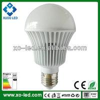 High Quality Led Bulb Light 12w led light 1200lm led bulb