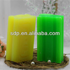 Palm Oil Best Brands of Laundry Bar Soap