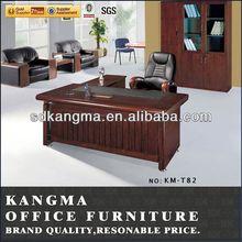 Furniture vietnam cherry color cheap home office desks