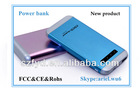 Hot new products for 2014 5000mAh for all the smartphones