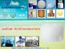 sodium dichloroacetate 99% cas:2156-56-1
