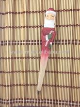 caven ball pen woode handmade ballpoint pen for wholeale