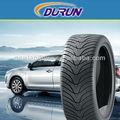 Preço de banana Durun marca New Car pneus