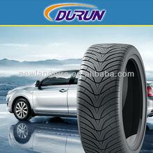 Bargain Price Durun Brand New Car Tyres