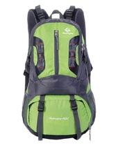 new trend hot sale cheap nylon drawstring bag&foldable black nylon tote bag