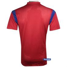 2014 Famous soccer jerseys ,new athletic t shirt designs for men,cheap football jerseys wholesale