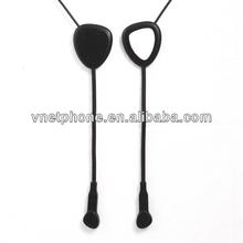 wireless bluetooth helmet headset V1-1 motor helmet headsets