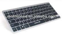 7'' & 10'' laptop keyboard wireless keyboard, mini bluetooth keyboard for google nexus 4, bluetooth mini keyboard for tablet pc