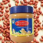 roasted peanut butter manufacturer
