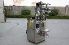 Best selling powder food packing machine model:MK-60FB back sealing