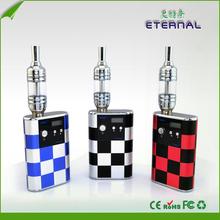 Sex product dry herb vaporizer pen 4200 mah Big Power Bank,electronic cigarette