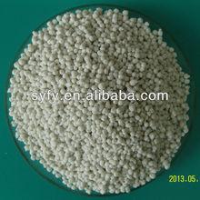 NP 23 21 0+4S compound fertilizer