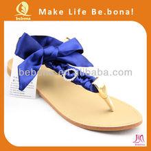 diy Design handgefertigte schuhe 2014 sexy sandalen für frauen