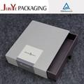 Pequeno articulada caixa de presente gravata logística de embalagem pequeno caixas de presente de madeira rígida de papelão reciclado caixas de presente por atacado