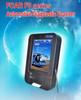 FCAR F3-D diesel heav duty truck diagnostic equipment komatsu diagnostic tool ,caterpillar diagnostic tool