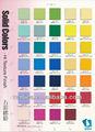 einfarbig hpl schichtstoffplatten
