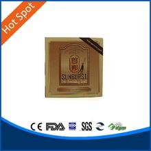 xq 252 Factory direct sunburst hair treatment growth medium, the rapid growth of hair 6088A