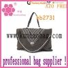 rhinestone handbags