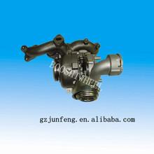 Turbocharger 724930-0002 / 724930-0004 / 724930-0006 /724930-5009S Engine BKD GT1749V For Audi Volkswagen Golf TDI