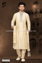 INDIAN KURTA DESIGN BEAUTIFUL PARTY WEAR DRESSES