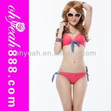 2015 women hot super mini sexy bikini
