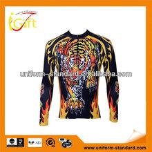 Custom mountain bike jerseys,dirt bike jersey ,custom bike jersey