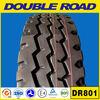 11r22.5 11 22.5 cheap truck tyre tires for Australia market