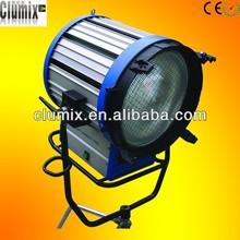 AS ARRI fresnel HMI daylight/ HMI light for video/ film shooting