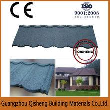 Aluminum price per kg asphalt shingles metal roof tile roofing materials