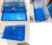 Different kinds of Metal Wire hamster cage/animal cage/pet cage